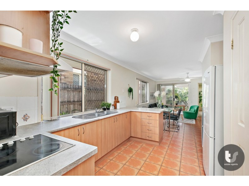 34 Seeana Drive, Mount Cotton QLD 4165