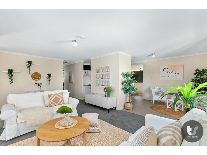 35 Howlett Road, Capalaba QLD 4157