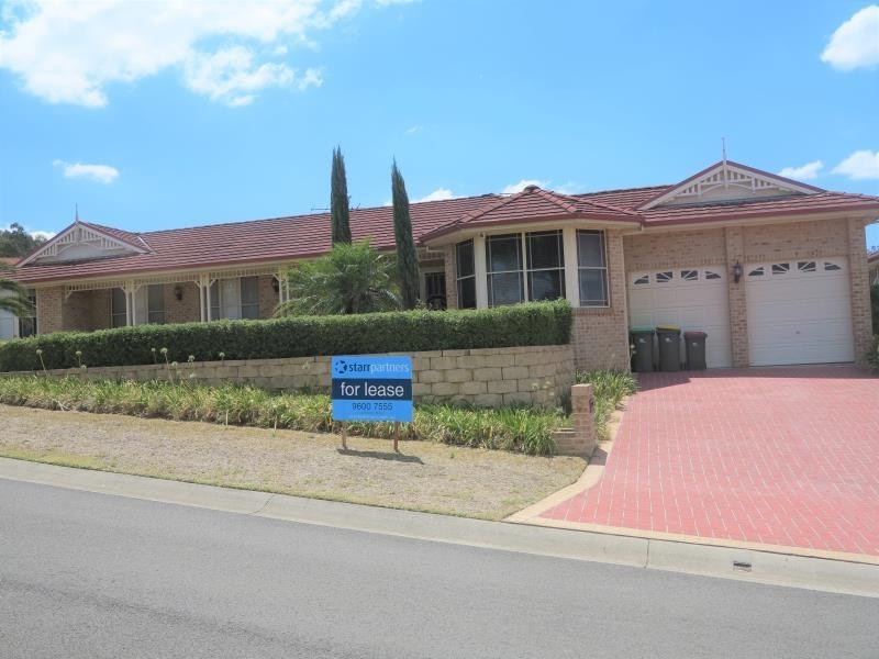 5 Meredith Wy, Cecil Hills NSW 2171