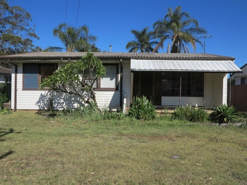 10 Maxwells Avenue, Ashcroft NSW 2168