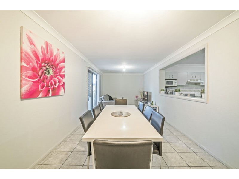 15 Duraba Place, South Penrith NSW 2750