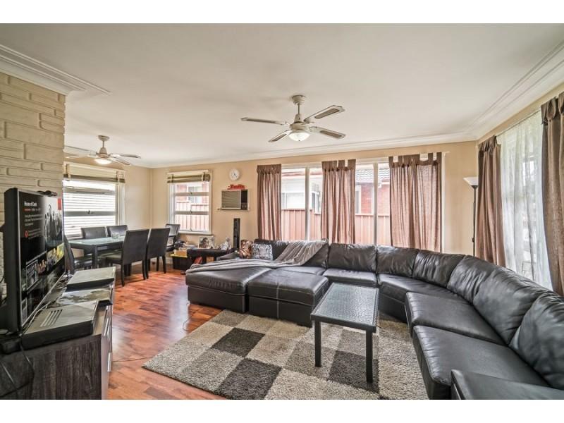 199 Smith Street, South Penrith NSW 2750