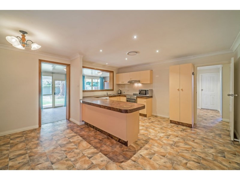 5 Napier Avenue, Emu Plains NSW 2750