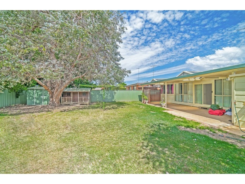 5 Napier Avenue, Emu Plains NSW 2750