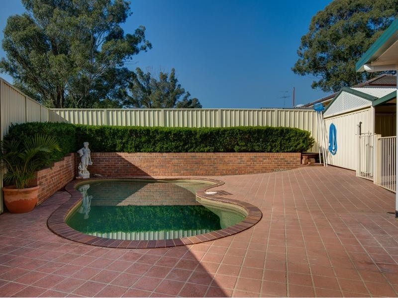 100 Illawong Ave, Penrith NSW 2750