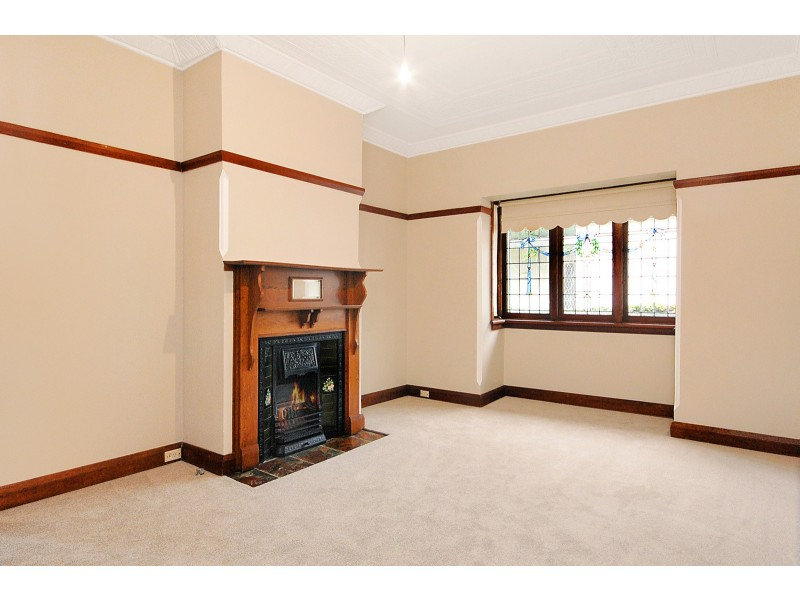 98 Hassans Walls Road, Lithgow NSW 2790