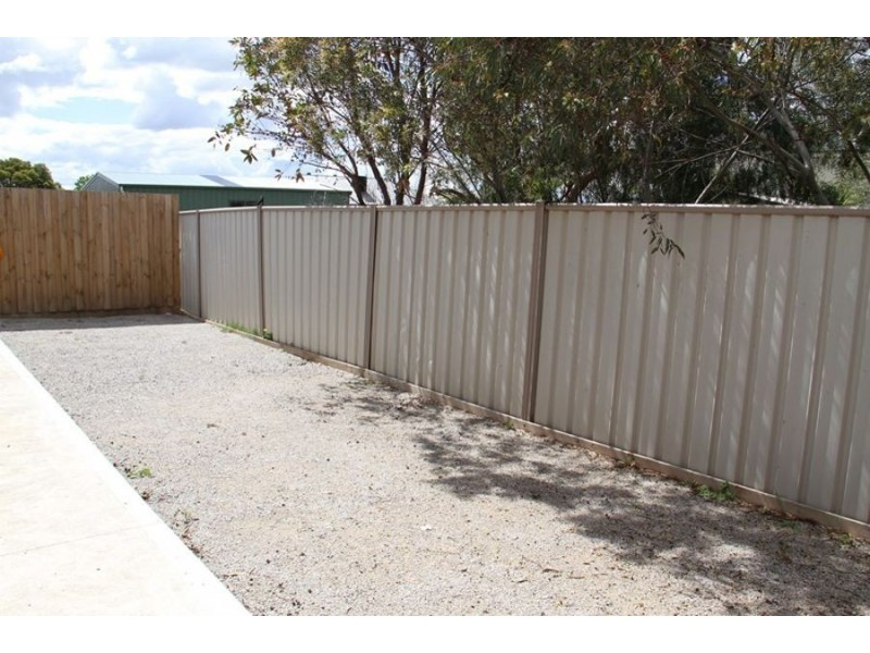 5 Airedale Avenue, Tarneit VIC 3029