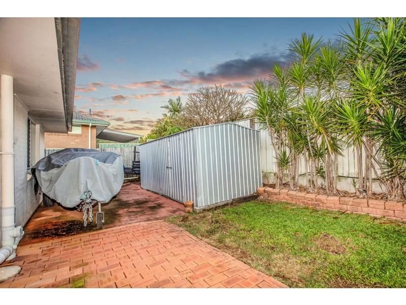 5 Belinda Crescent, Springwood QLD 4127