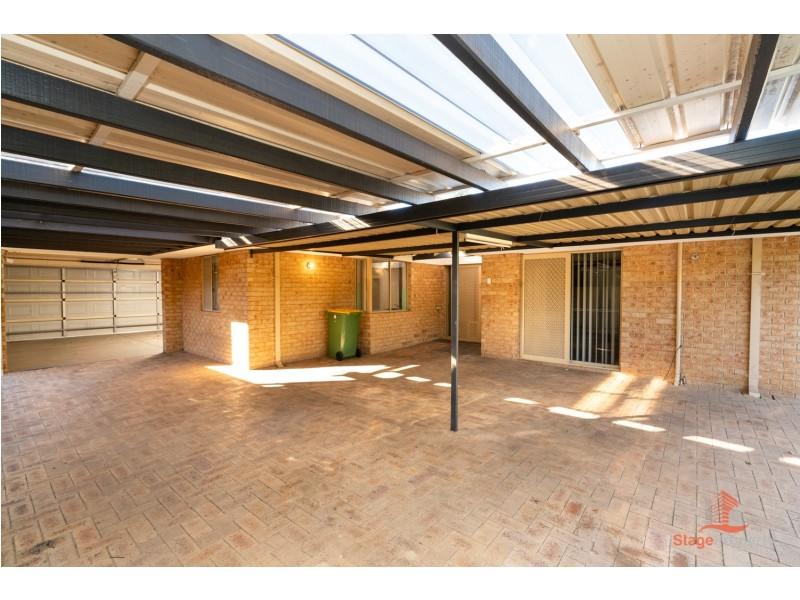 30 Gannet Court, High Wycombe WA 6057