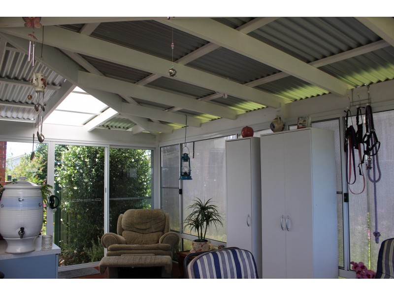 139 Petrie Street, Tenterfield NSW 2372