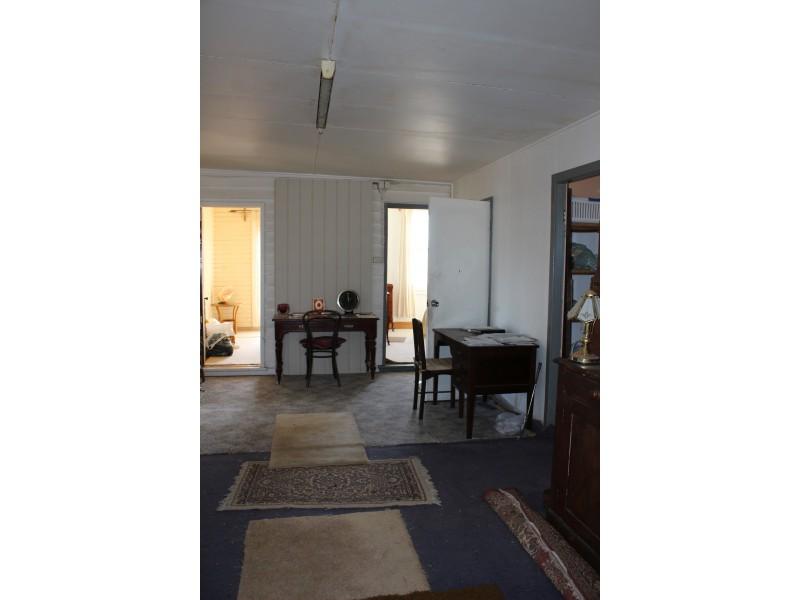 475 Rouse Street, Tenterfield NSW 2372