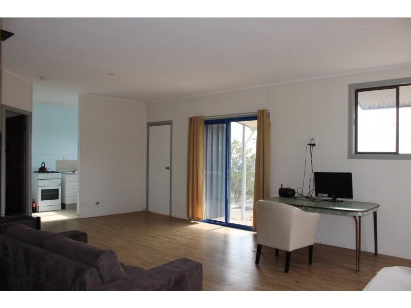 Lot 38 Gunyah Road, Tenterfield NSW 2372