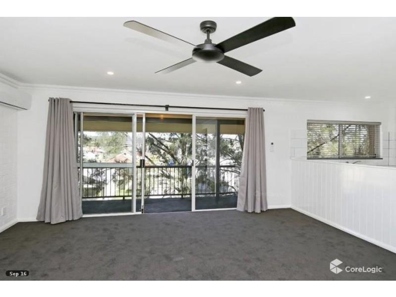 Unit 4/90 Victoria Street, Adamstown NSW 2289