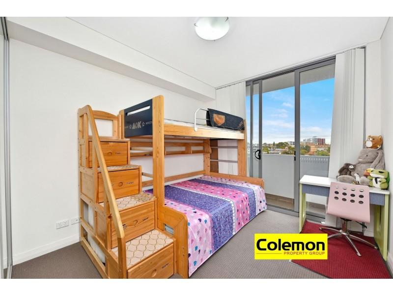 1402/11-15 Charles Street, Canterbury NSW 2193