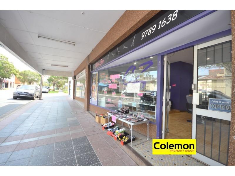 140 Beamish Street, Campsie NSW 2194