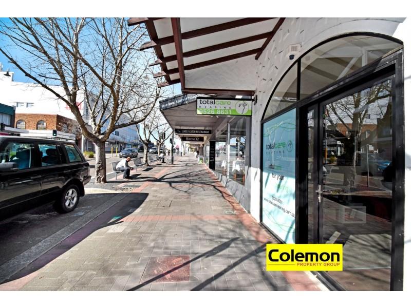 /38A President Avenue, Caringbah NSW 2229