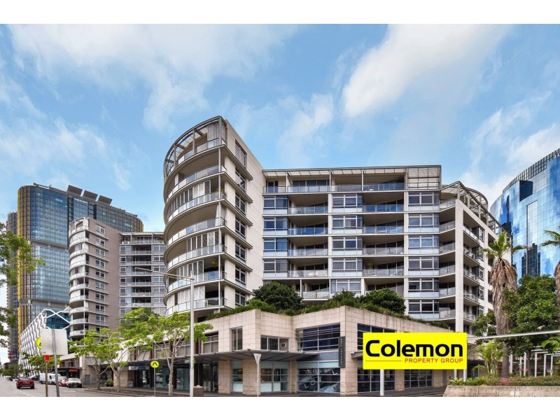 307/35 Shelley Street, Sydney NSW 2000