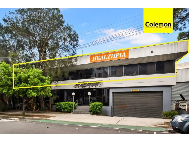 Level 1/50 McEvoy Street, Waterloo NSW 2017