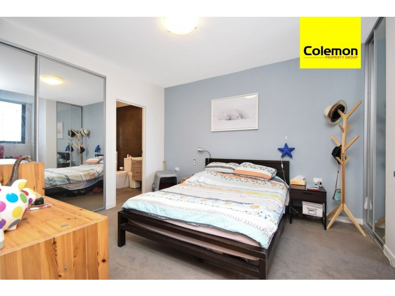201/396-398 Canterbury Road, Canterbury NSW 2193