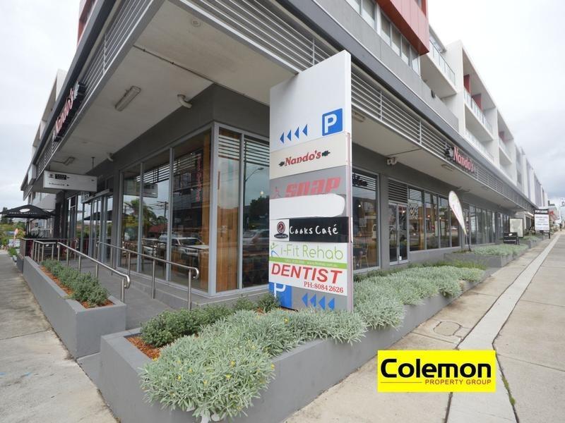 Shop 2/352 Canterbury Rd, Canterbury NSW 2193