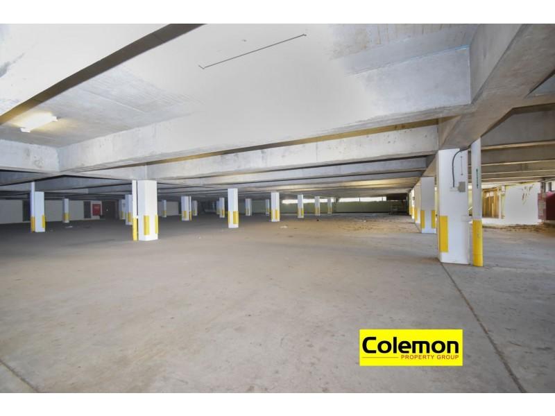 Garage/4 Mitchell St, Enfield NSW 2136