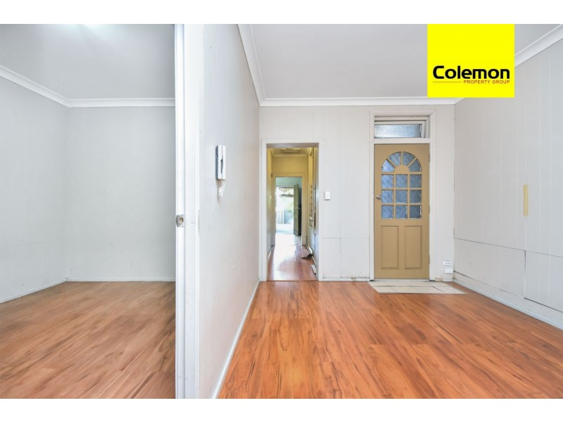 181 Canterbury Road, Canterbury NSW 2193