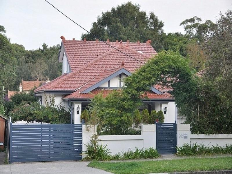 92 Ashley Street, Chatswood NSW 2067