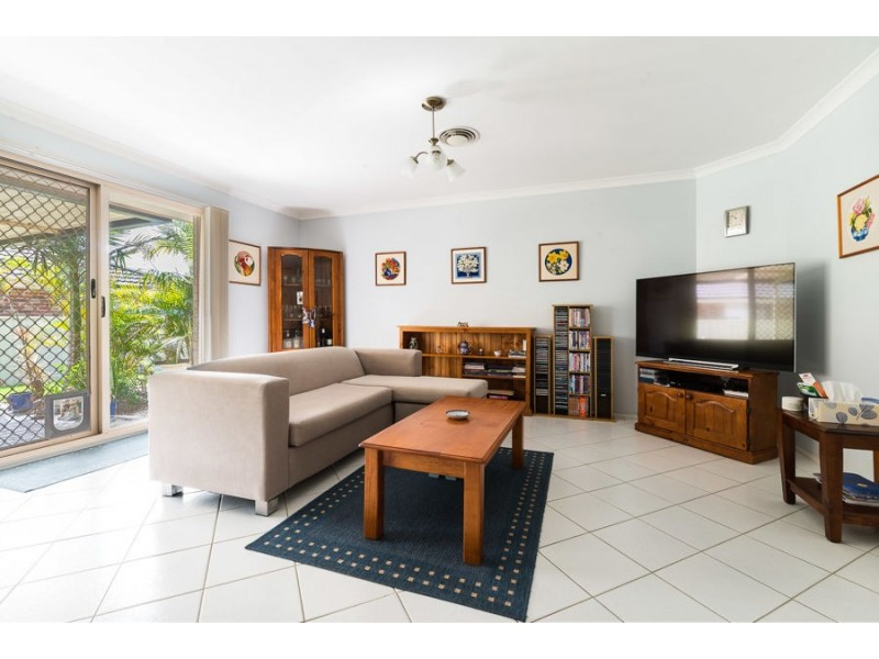 13 Carrington Park Drive, Nowra NSW 2541