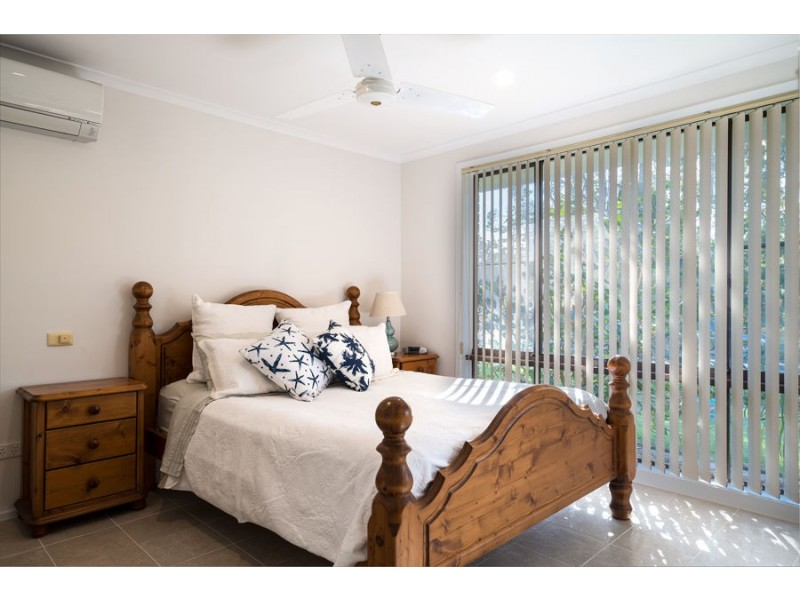 208 Walmer Avenue, Sanctuary Point NSW 2540