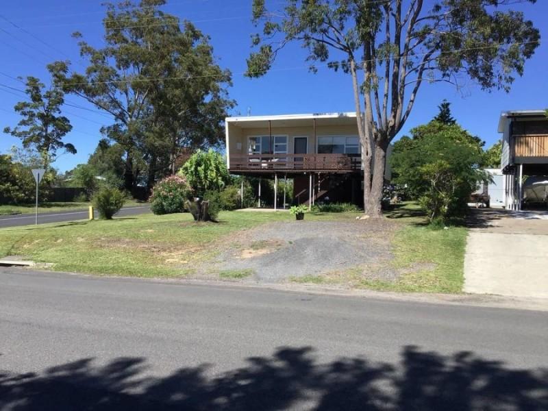 73 Sanctuary Point Road, Sanctuary Point NSW 2540