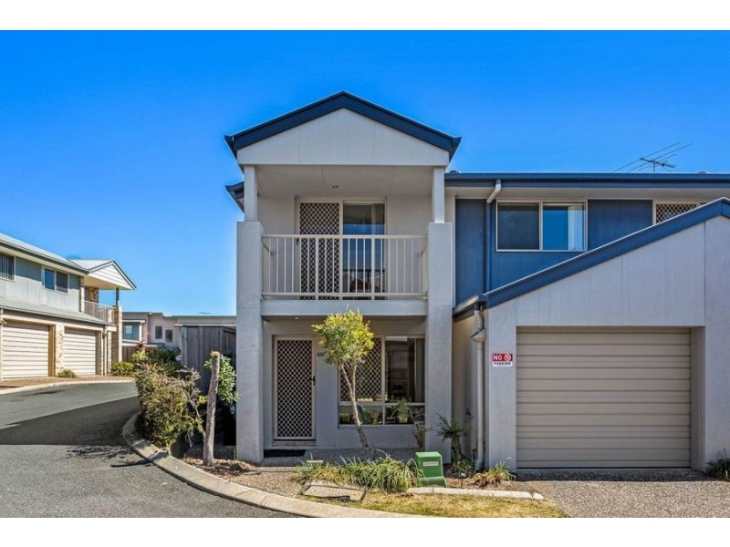 48/110 Orchard Road, Richlands QLD 4077