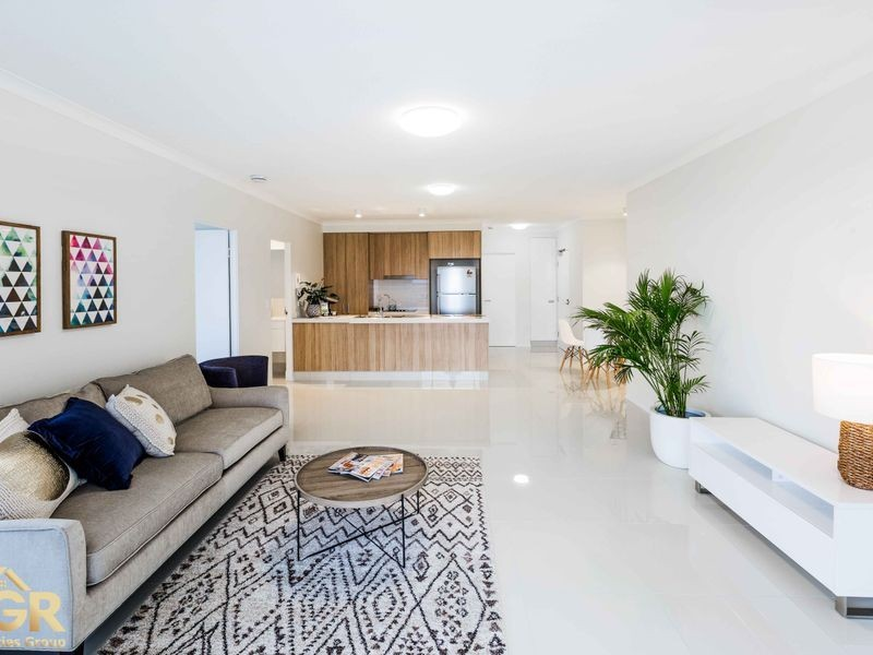 602/8 Norman Street, Southport QLD 4215