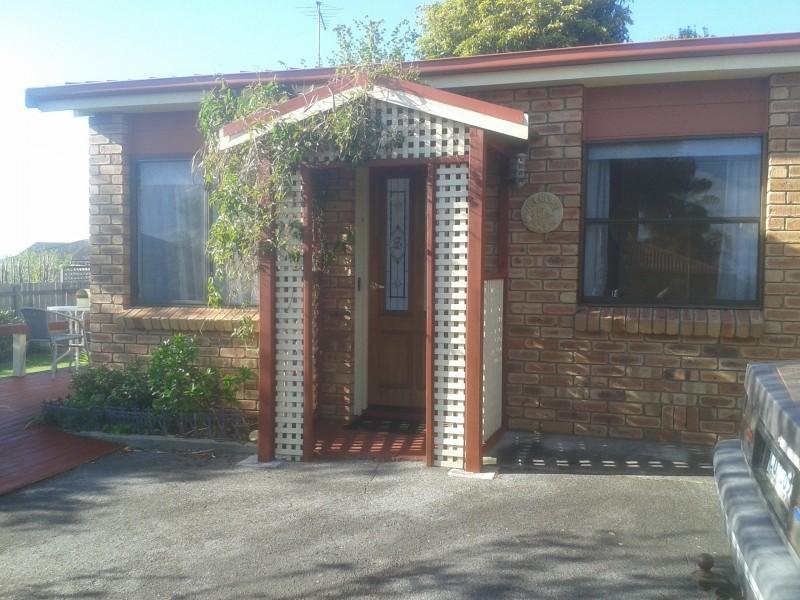 19 Frances Street, Bridport TAS 7262