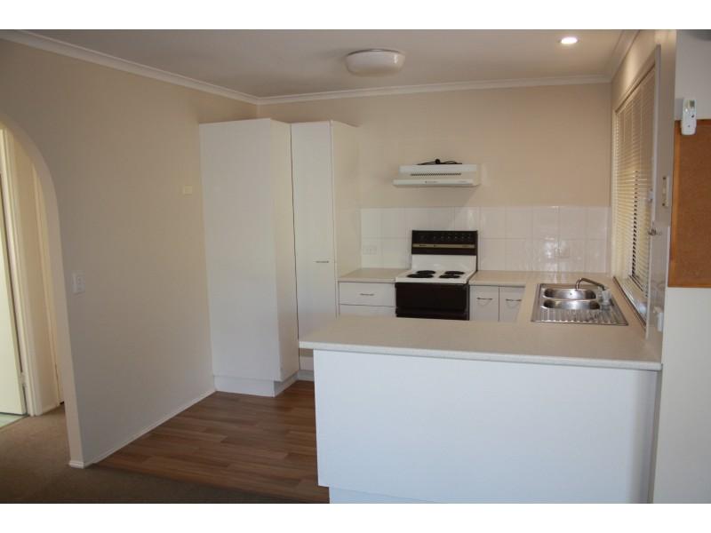 15 Ninderry Close, Battery Hill QLD 4551