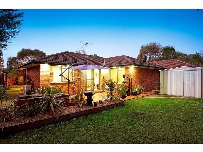 6A Haynes Court, Aspendale Gardens VIC 3195