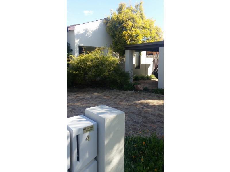 1/41 Milson Street, South Perth WA 6151