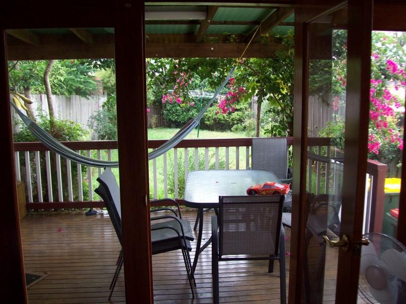 247 Botany Street, Kingsford NSW 2032
