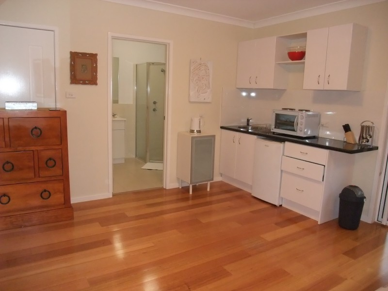 1/69 Binalong Avenue, Allambie Heights NSW 2100