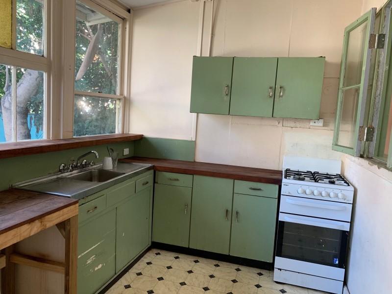 31 Strachan Street, Kingsford NSW 2032