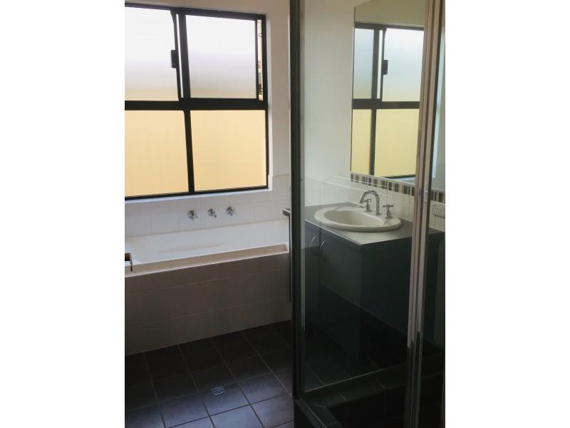 6 Coleman Place, Donnybrook WA 6239
