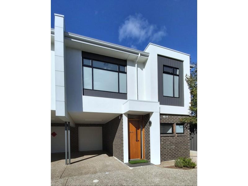 50A Jervois Avenue, Magill SA 5072