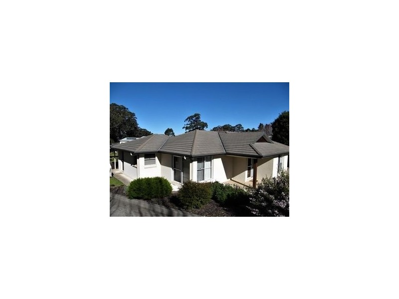 4 Robbie Burns Place, Bundanoon NSW 2578