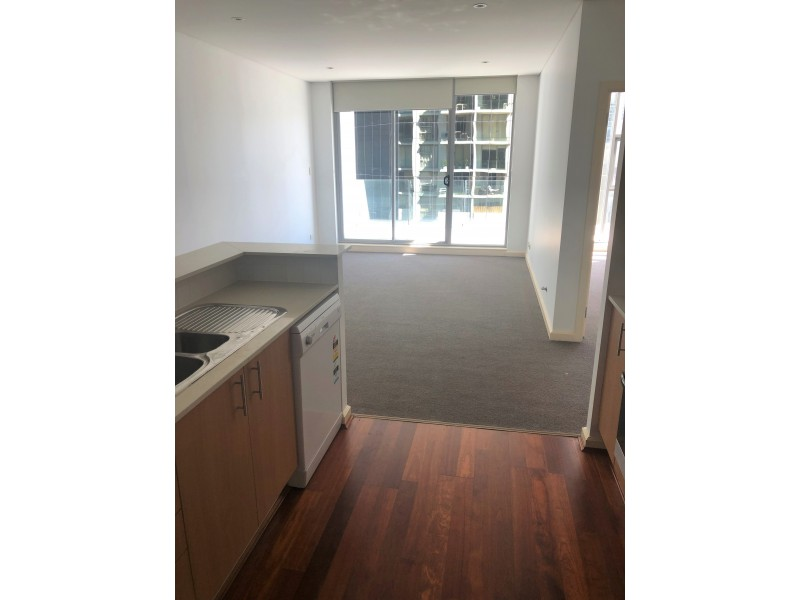20/7-15 Newland Street, Bondi Junction NSW 2022