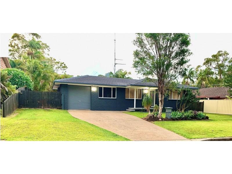 3 Lyndale Avenue, Port Macquarie NSW 2444