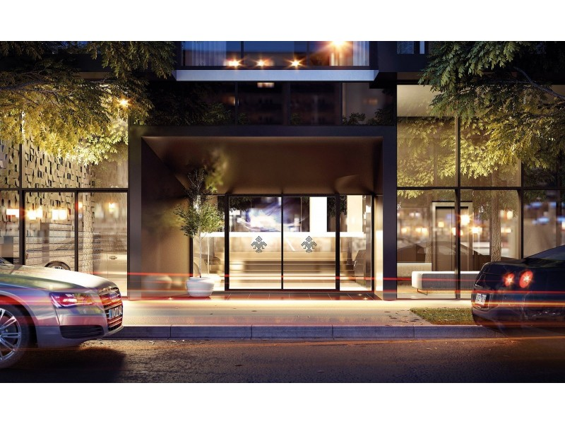 2803/2803/61 Haig Street, Southbank VIC 3006