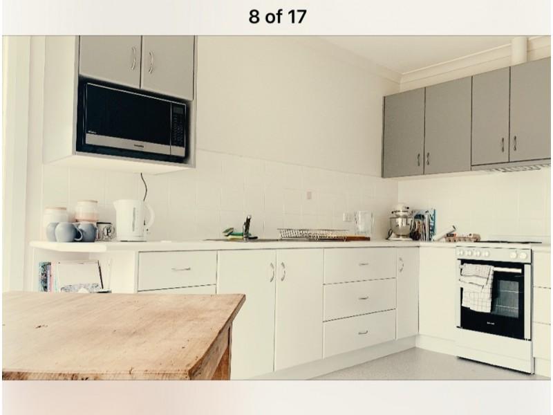 91 Parker St, Devonport TAS 7310