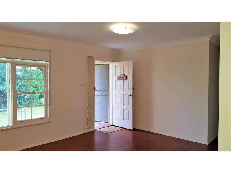 2 Ambleside Drive, Castle Hill NSW 2154