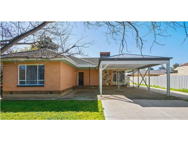 6A Cambridge Street, Brahma Lodge SA 5109