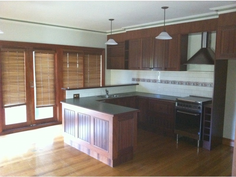 108 Blackwood Street, Yarraville VIC 3013