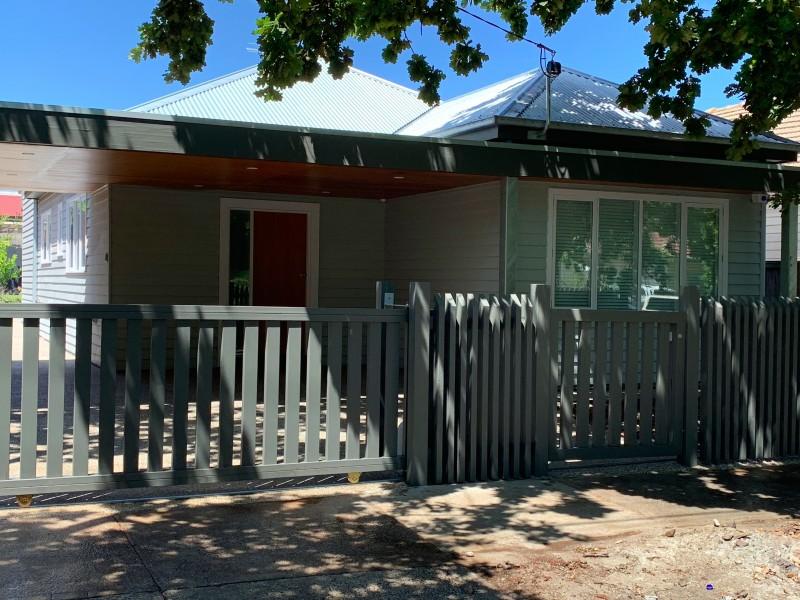 49 Fehon Street, Yarraville VIC 3013